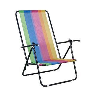 大脚椅-KT-321