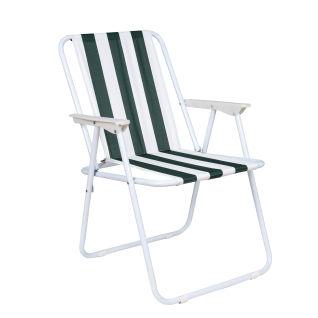 弹簧椅 -KT-308