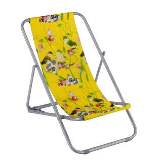 矮脚椅-KT-305