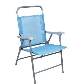 大脚椅-KT-322