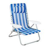 矮脚椅 -KT-325
