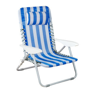 矮脚椅-KT-325