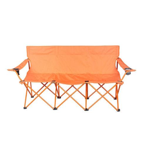 情人椅三人椅-A-231