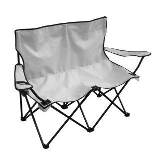 情人椅三人椅-KT-228