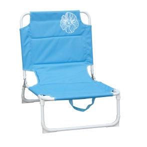 矮脚椅-KT-302
