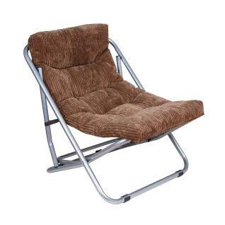 蝴蝶椅-KT-329