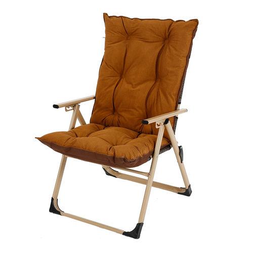 豪华调档椅-31-280