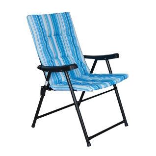 棉花椅-KT-327