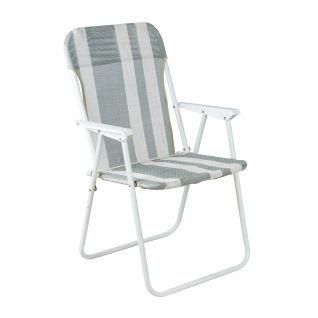 弹簧椅-KT-310