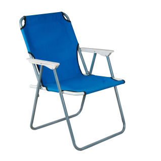 铁布椅-KT-312