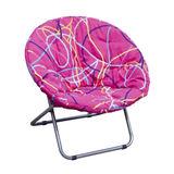 太阳椅 -KT-501