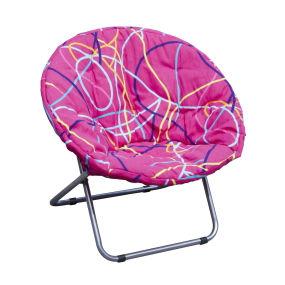 太阳椅-KT-501