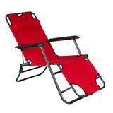 两用椅 -KT-611