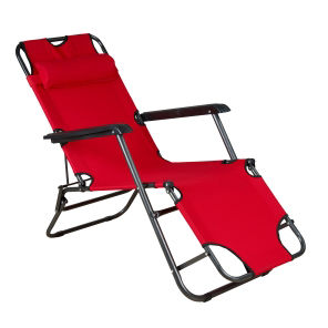 两用椅-KT-611