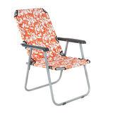 铁布椅 -KT-317