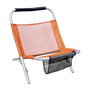 矮脚椅-KT-303