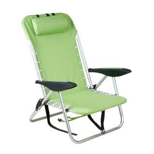 矮脚椅-KT-326
