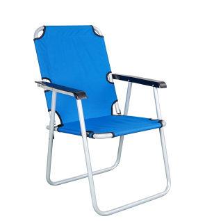 铁布椅-KT-316