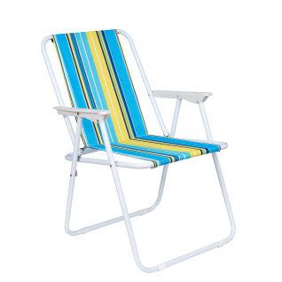 弹簧椅-KT-307
