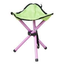 三角椅-KT-101-3