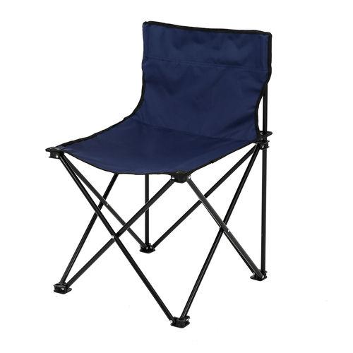 大号椅子-大号常规