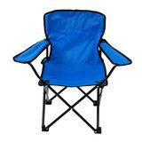 小号椅子 -3-190