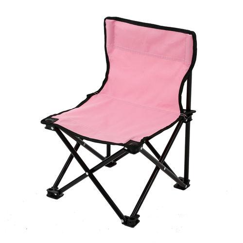 小号椅子-6