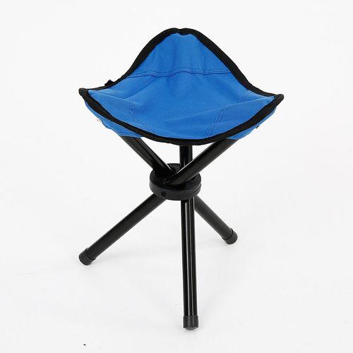 三角椅-KT-101-1