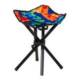 三角椅 -KT-102