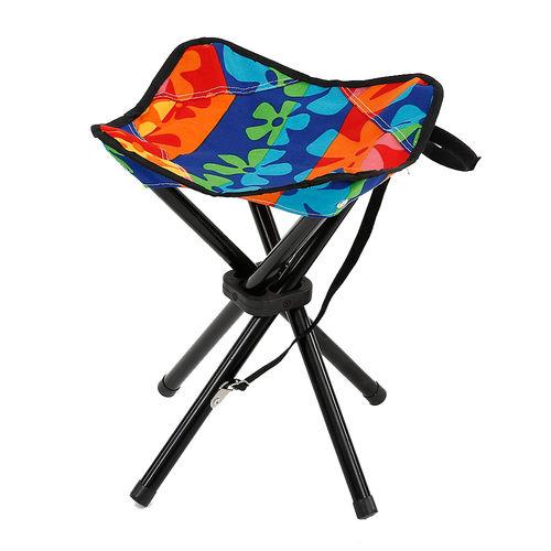 四角椅-21-100
