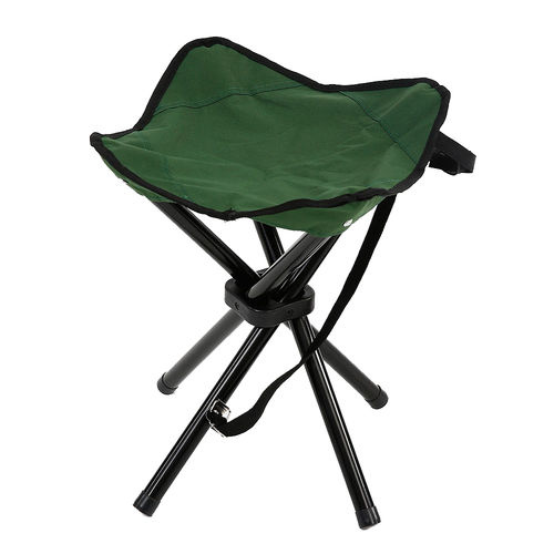 四角椅-24-150
