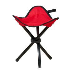 三角椅-KT-101-2