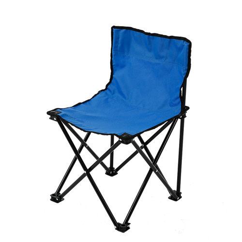 中号椅子-中号椅子150