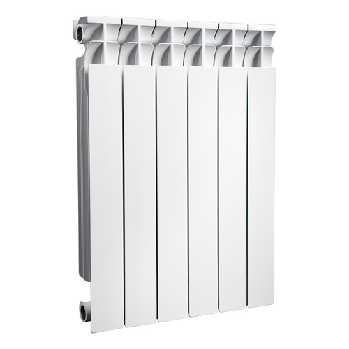 高压铸铝散热器-A FP600/80-1