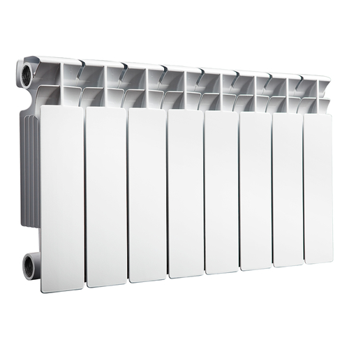 高压铸铝散热器-A CD300/85-1