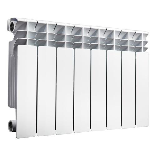 高压铸铝散热器-A CO350/85-2