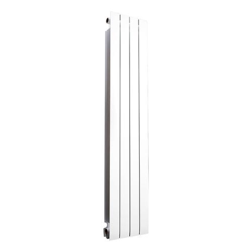 LS-QE系列 钢铝复合散热器-LS-QE1500/98-0