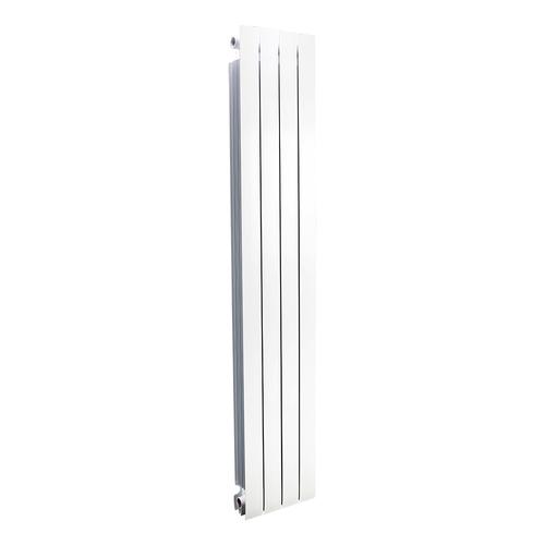 LS-QE系列 钢铝复合散热器-LS-QE1700/98-0