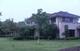 杭州高尔夫图片1