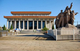 毛主席纪念堂1