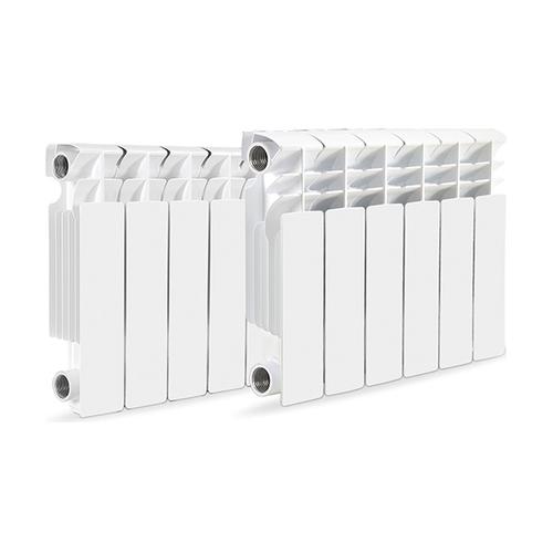 高压铸铝散热器-LSIB/LSQF系列