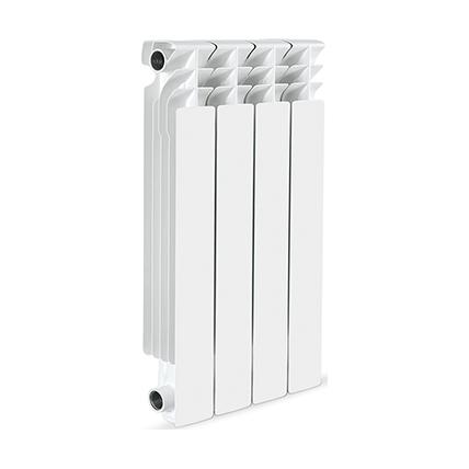 高压铸铝散热器-LSIB600/90-2