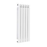 高压铸铝散热器-LSQF1500/85-2