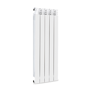 高压铸铝散热器-LSQF1200/85-2