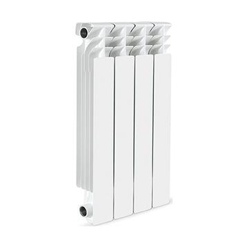 高压铸铝散热器-LSIB800/100-2