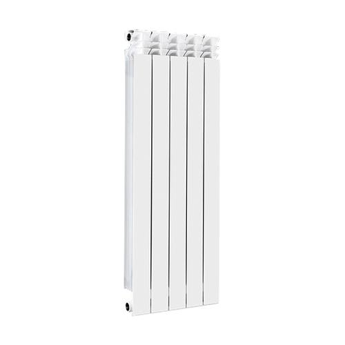 高压铸铝散热器-LSQF1700/85-2