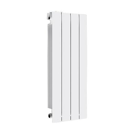 高压铸铝散热器-LSQE1500/98-0