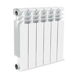 高压铸铝散热器-LSQF350/85-2