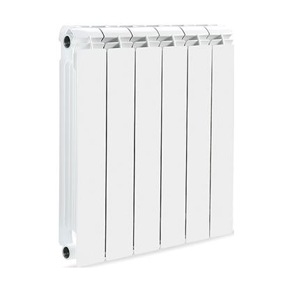 高压铸铝散热器-LSQR600/110-1