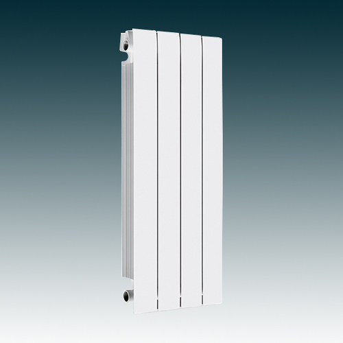 LS-QS系列 钢芯高压铸铝散热器-LS-QE1500/98-0